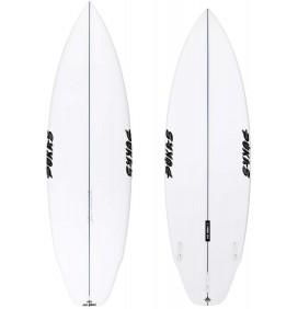 Surfboard Pukas The Bud