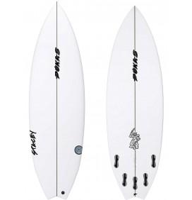 Surfboard Pukas Pegaso