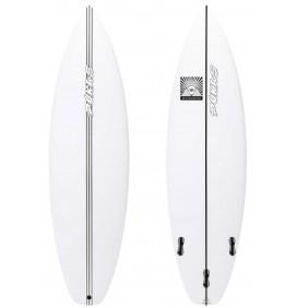 Surfboard Pukas Lucid Ojo