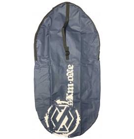 skimboard Skim One Bag