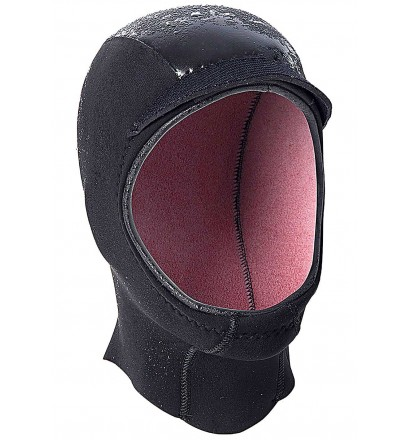 Rip Curl 2mm Flashbomb Hood