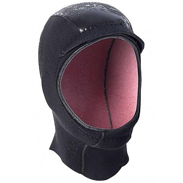 Imagén: Rip Curl 2mm Flashbomb Hood