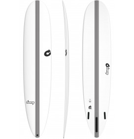 Surfboard Torq The Don TEC EPOXY