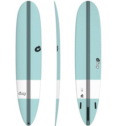 Tabla de surf Torq The Don TEC EPOXY
