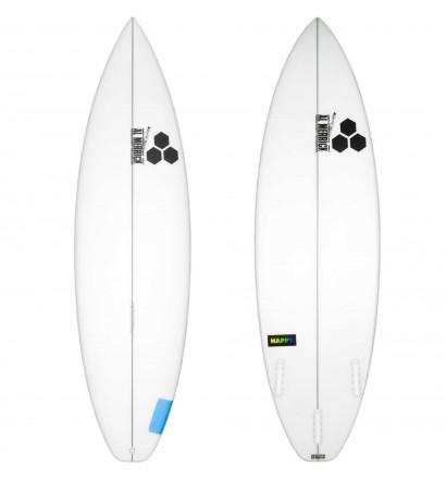 Planche de surf Channel Island Happy