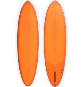 Planche de surf Channel Island Rocket Nuevo