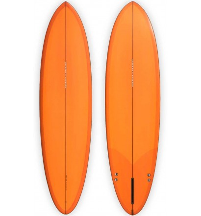 Surfbretter Channel Island Nuevo