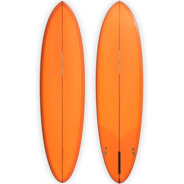 Imagén: Tabla de surf Channel Island Nuevo