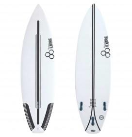 Surfbretter Channel Island Sampler