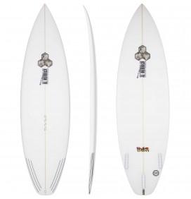 Prancha de surf Channel Island Fever