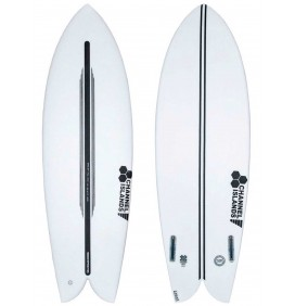 Planche de surf Channel Island CI Fish