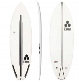 Tabla de surf Channel Island Ultra Joe Spine-Tek