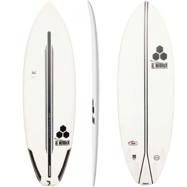 Imagén: Tabla de surf Channel Island Ultra Joe Spine-Tek
