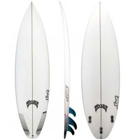 Planche de surf Lost Driver 2.0 Squash