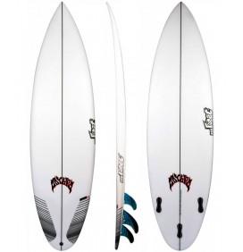 Surfboard Lost Driver 2.0 Squash