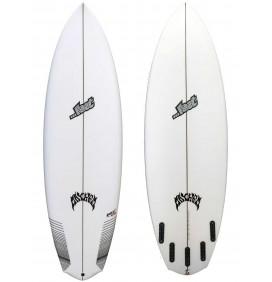 Surfbretter Lost Rocket Redux