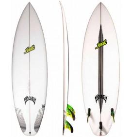 Surfbretter Lost El patron