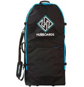 Boardbag de bodyboard Hubboards Wheel boardbag