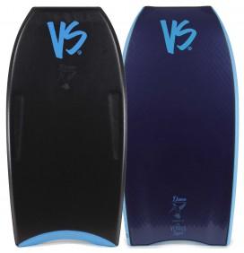 Planche de bodyboard VS Winchester Kinetic PP