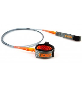FCS Comp Essential leash