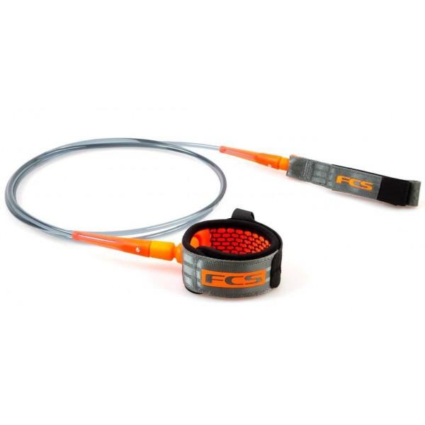 Imagén: FCS Comp Essential leash