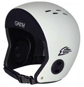 Capacete surf Gath Hat Neo