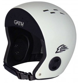 Surfing Helmet Gath Hat Neo