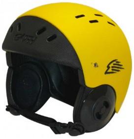 Surfing Helmet Gath Surf Convertible