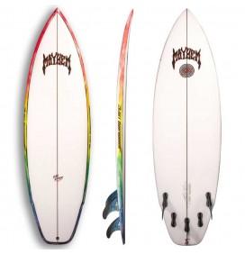 Planche de surf Lost Rad Ripper