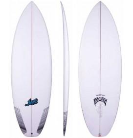 Planche de surf Lost Puddle Jumper HP
