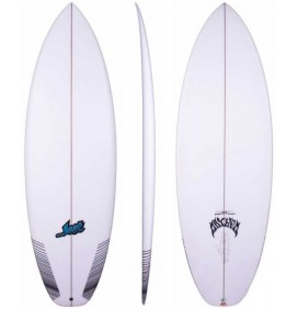 Tabla de surf Lost Puddle Jumper HP