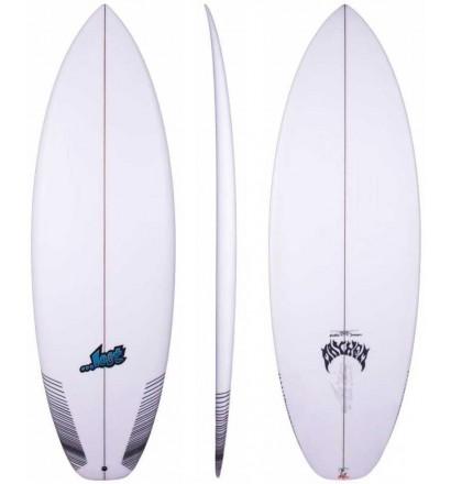 Tavola Da Surf Lost Puddle Jumper HP