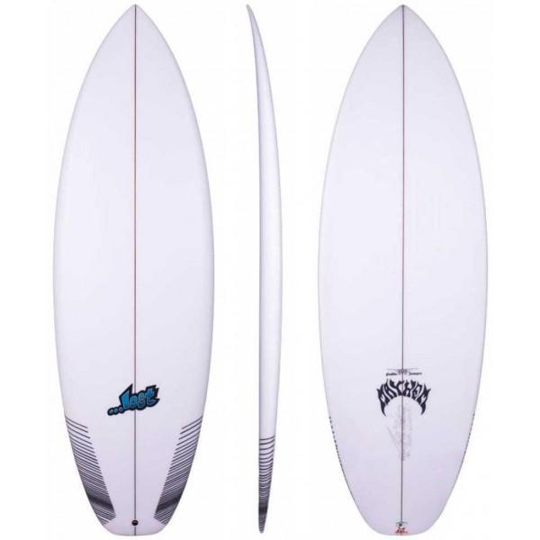 Imagén: Tabla de surf Lost Puddle Jumper HP