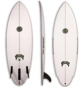 Prancha de surf Lost Evil Twin