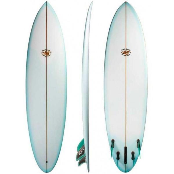 Imagén: Planche de surf Lost Smooth Operator