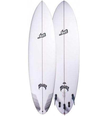 surfboard Lost Crowd Killer Round