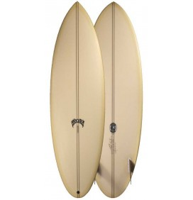 surfboard Lost Cobra Killer