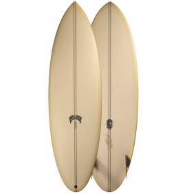 Tabla de surf Lost Cobra Killer