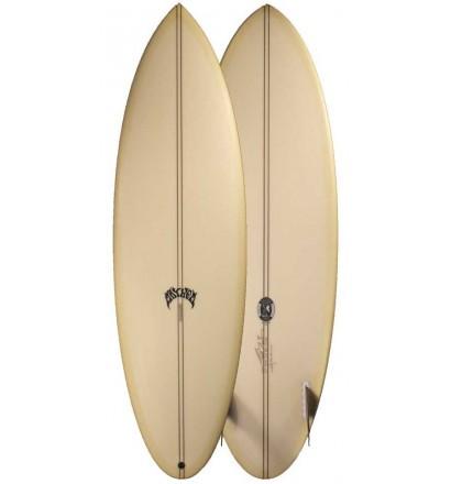 Surfboard Lost Cobra Killer