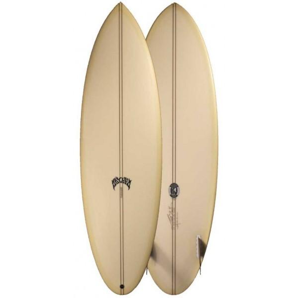 Imagén: Planche de surf Lost Cobra Killer