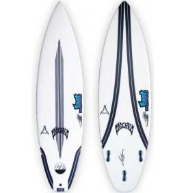 Surfbretter Lost Pocket Rocket