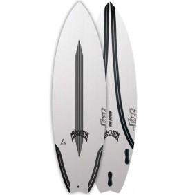 Tabla de surf Lost Sub Driver Swallow