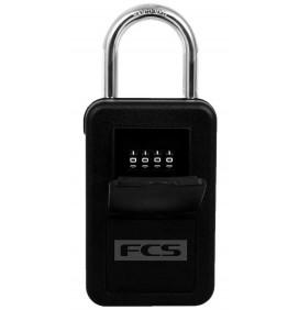 FCS Key Lock