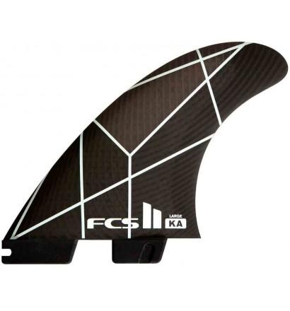 Fins FCSII Kalohe Andino PC