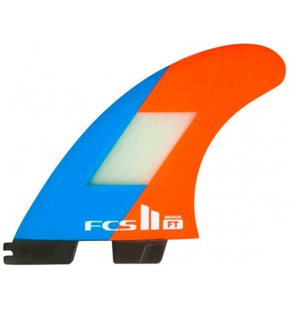 Vinnen FCSII Felipe Toledo PC