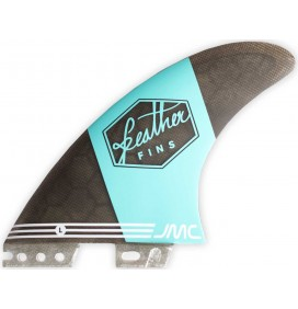 Quillas Feather Fins JMC HC Click Tab