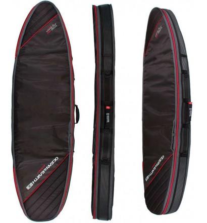 Housse de surf Ocean & Earth Compact Double