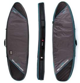 Capas de surf Ocean & Earth Compact Double