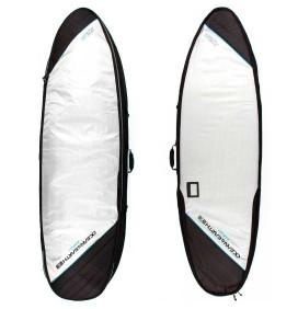 Capas de surf Ocean & Earth Compact Triple
