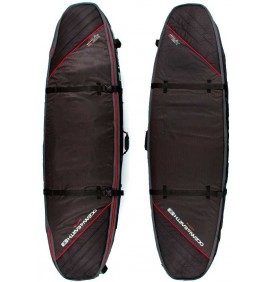 boardbag Ocean & Earth Coffin Triple